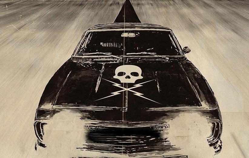 فیلم سینمایی ضد مرگ