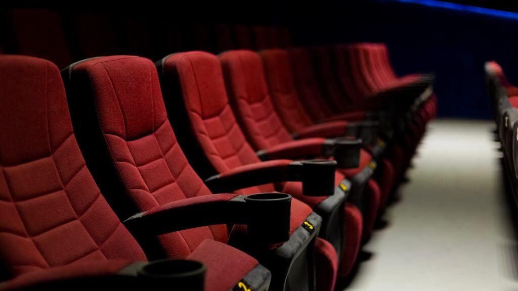 نظام نامه جدید اکران 2 ساله ابلاغ شد/ افزایش سرگروههای سینمایی