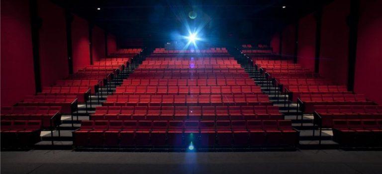 تأثیر نسبی ماه رمضان ۹۷ در افت فروش فیلمها