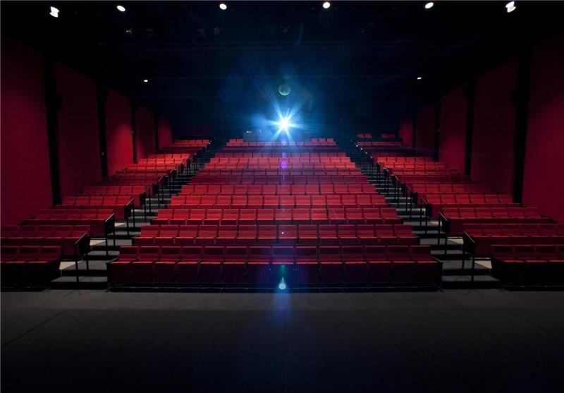 اخبار سینما - اردبیل سینما
